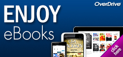 link to Enjoy eBooks