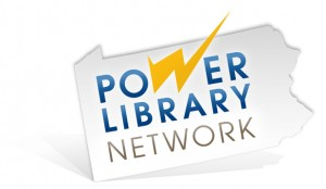 link to Power Library Network