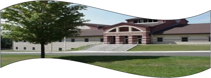 Image of Tyrone Elementary School